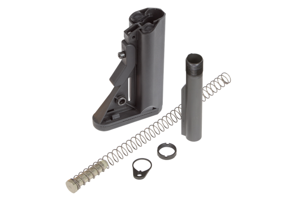 SOPMOD BUTTSTOCK KIT FOR .308