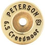 6.5 Creedmoor
