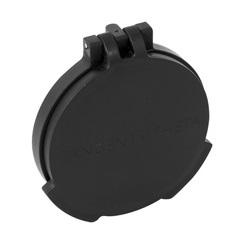 Objective Lens Cover (included with 5-15x56mm models)