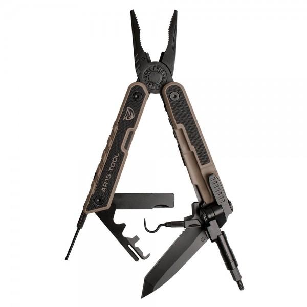 AR15 Tool