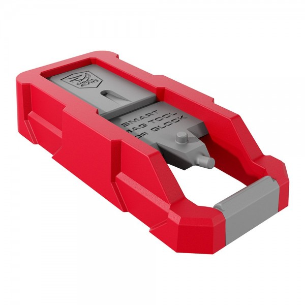 Smart Mag Tool for Glock