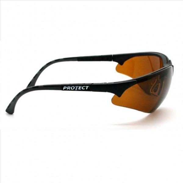 PROTECT Laser Sunglasses Terminator