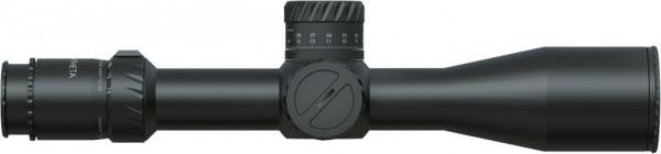 Model TT315P 3-15x50mm Gen 2 Mildot Reticle