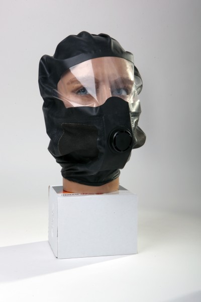 CHEMBAYO Chemical / Biological Escape Mask