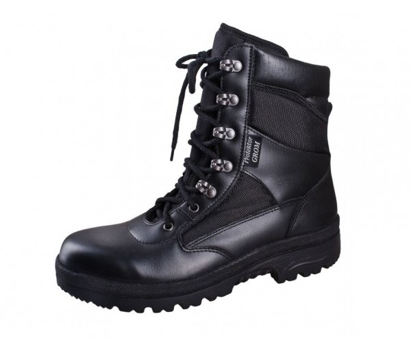 Tactical Boots, THUNDER 1