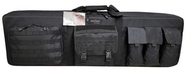 Explorer Tactical Rifle Bag