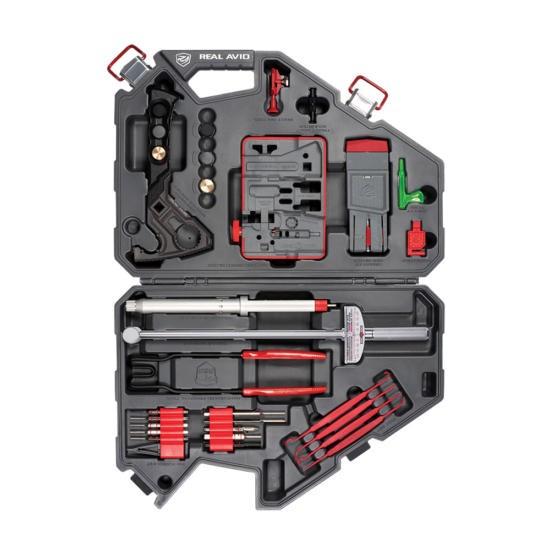 AR15 Armorer's Master Kit