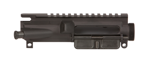 SPM M4 FLATTOP UPPER RECEIVER, NO BARREL