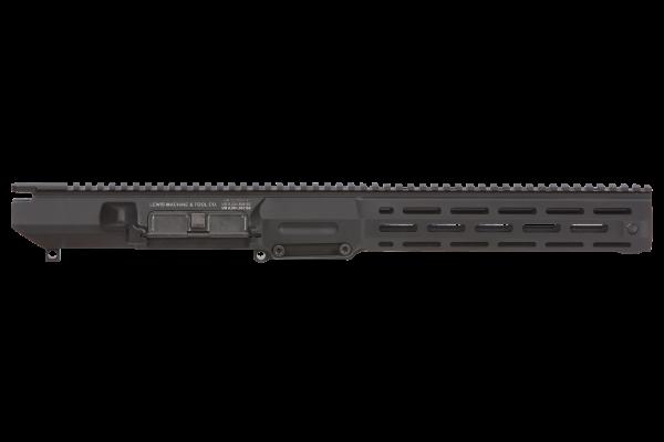 M-LOK® .308 UPPER RECEIVER