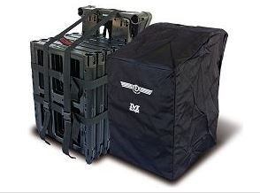 Protective Bag / Dust Cover