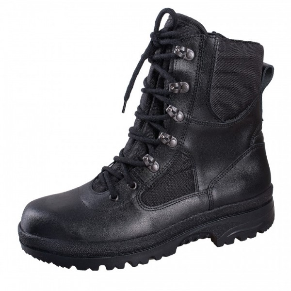 Tactical Boots, THUNDER 2