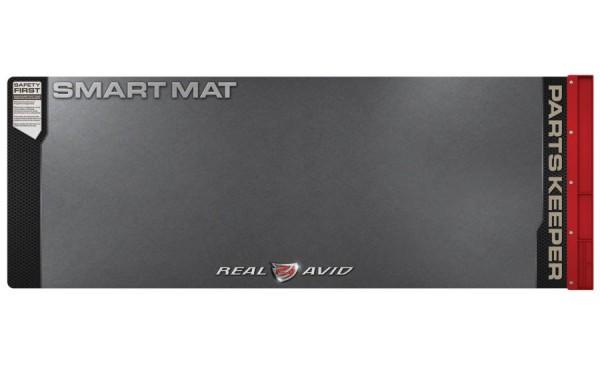 Smart Mat Langwaffen