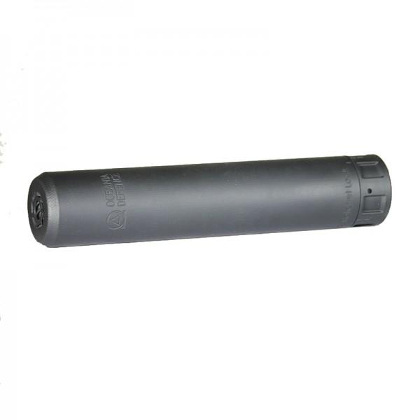 OD S-762RL - Inconel - Ratchet Lock