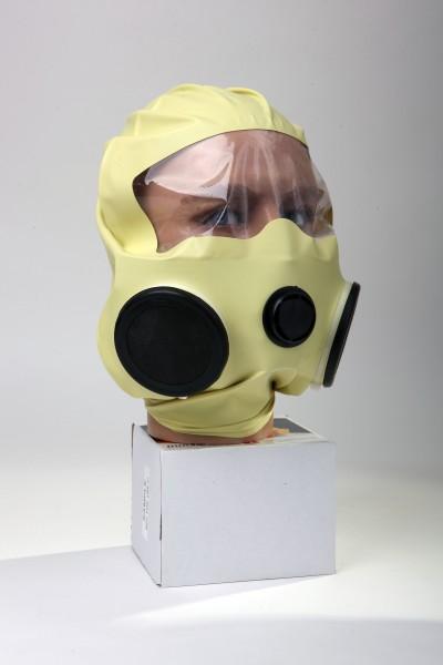 KIMI PLUS Advanced Chemical Escape Mask