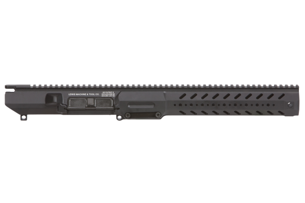 MWS® SLICK UPPER RECEIVER