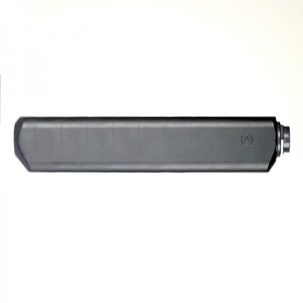 OD UTU45 Titanium Pistol Suppressor
