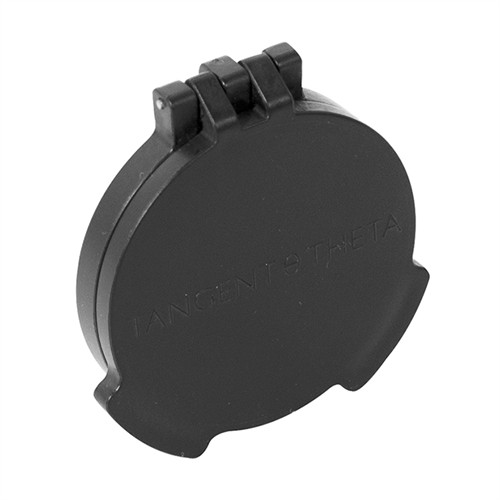 Objective Lens Cover (included with 3-15x50mm models)
