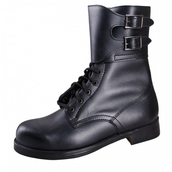 Military Boots, GUARD OF HONOUR