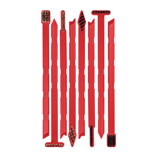 Smart Brushes