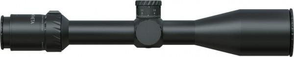 Model TT315M 3-15x50mm Gen 2 XR Reticle