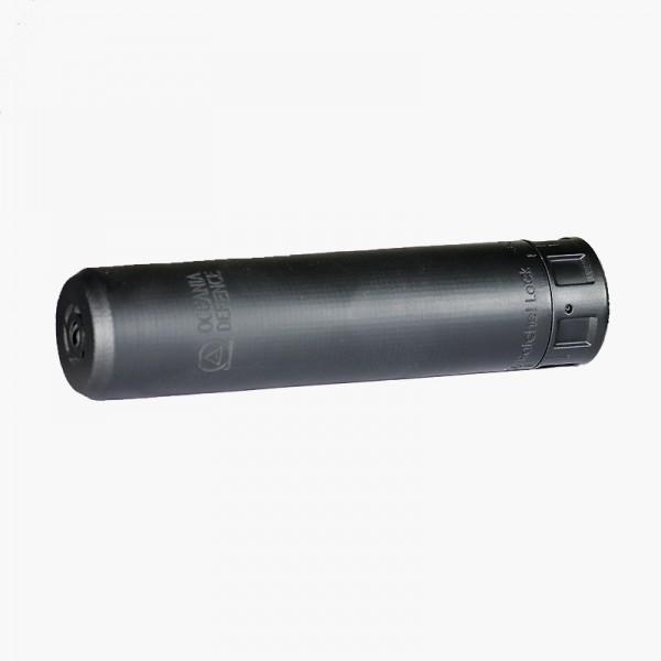 OD S-556RL - Inconel - Ratchet Lock