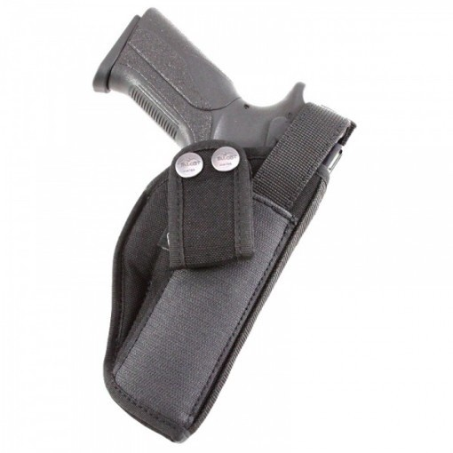 Inside the Pants Concealment Holster