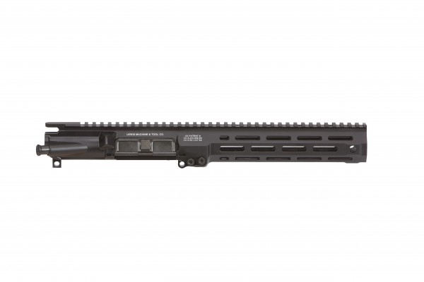 MRP M-LOK® SLICK UPPER RECEIVER