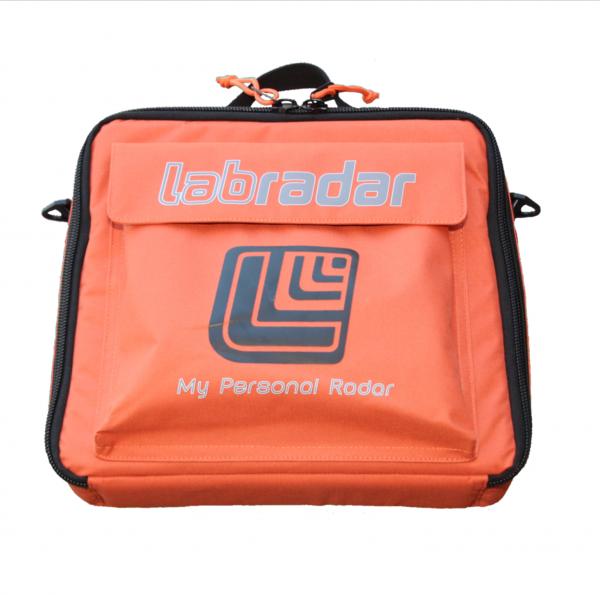 LabRadar Carry Case