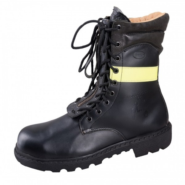 FIREMENS BOOTS 1 MID