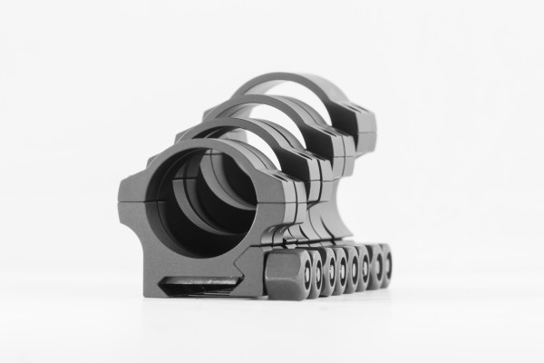 Ring Set - Standard Duty - 30mm