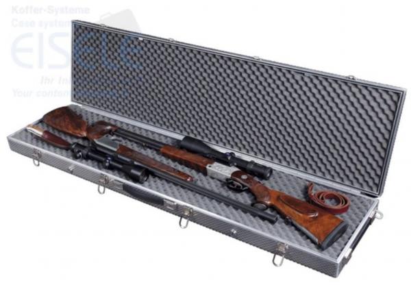 Gewehrkoffer